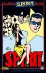 Los Archivos de Spirit #01 (The Spirit Archives, #11) - Will Eisner