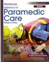 Student Workbook for Essentials of Paramedic Care Update - Robert S. Porter, Bryan E. Bledsoe, Richard A. Cherry