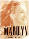 Young Marilyn: Becoming the Legend - James Haspiel, Marilyn Monroe