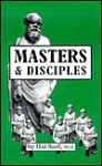Masters and Disciples - Hal Sarf