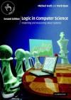 Logic in Computer Science - Michael Huth, Mark Ryan