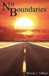 No Boundaries: Poems of Life - Brenda J. Gilham