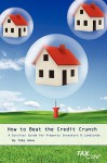 How To Beat The Credit Crunch: A Survival Guide For Property Investors & Landlords - Toby Hone