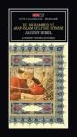 Hz. Muhammed ve Arap - İslam Kültürü Dönemi - August Bebel, Veysel Atayman