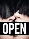 Open Rankin: LA Exhibition Version - Liza Barber, Rankin, Calum Crease