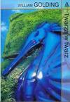 Twarzą w twarz : II tom Trylogii morskiej - William Golding