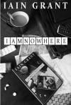 IAMNOWHERE - Iain Grant