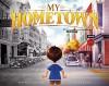 My Hometown - Russell Griesmer, Priscilla Wong
