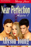 Near Perfection - Allyson Young