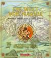 Die Welt Von Narnia Aus Dem Archiv Des Letzten Königs ; Die Chronologie Zum Entdecken Und Erleben - Gudrun Likar
