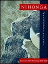 Nihonga - Ellen P. Conant, J. Thomas Rimer, Steven D. Owyoung
