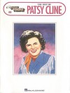 The Best of Patsy Cline E-Z Play Today 50 - Patsy Cline