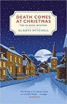 Death Comes at Christmas - Gladys Mitchell