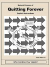 Natural Process of Quitting Forever: Explicit Instruction - M. a. William Weber