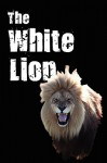 The White Lion - Michael