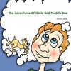 The Adventures of David and Freddie Boo - David Kitchen