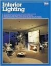 Interior Lighting - Ortho Books
