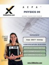'PA Physics 09 - Sharon Wynne