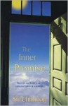 The Inner Promise: Discovering and Fulfilling Your Unlimited Spiritual Potential - Sri Chinmoy