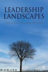 Leadership Landscapes - Tom Cummings, Jim Keen