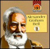 Alexander Graham Bell - Paul Joseph