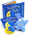Nighty Night (FamilyStories) - Susan Magsamen