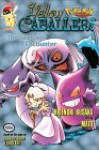 The Seafoam Encounter (Pokemon Adventures: Yellow Caballero) - Hidenori Kusaka, Mato