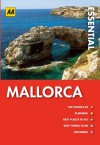 Essential Mallorca (AA Essential Guide) - Automobile Association