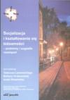 Socjalizacja i kształtowanie się tożsamości. Problemy i sugestie rozwiązań - Tadeusz Lewowicki, Barbara Grabowska, Aniela Różańska