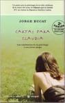 Cartas Para Claudia - Jorge Bucay