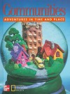 Adventures in Time and Place: Communities - James A. Banks, Barry K. Beyer, Gloria Contreras