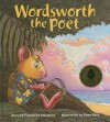 Wordsworth the Poet - Frances H. Kakugawa, Scott Goto