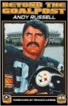 Beyond the Goal Posts - Andy Russell, Franco Harris