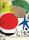 Miro. - Joan Miró