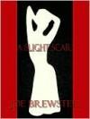 A Slight Scar - Joe Brewster