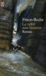 La vallee sans hommes - Roger Frison-Roche