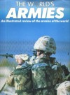 The World's Armies - Chris Westhorp, Bryan Perrett