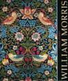 William Morris - Linda Parry