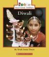 Diwali - Trudi Trueit