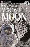 Men on the Moon - James Buckley Jr.