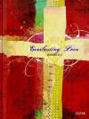 Everlasting Love Journal - Barbara Farmer