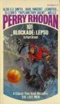 Blockade: Lepso - Kurt Brand, Wendayne Ackerman
