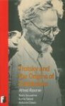 Trotsky And The Origins Of Trotskyism - Alfred Rosmer