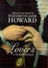 Lover's Companion - Elizabeth Jane Howard