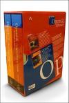 OpenGL Library - Dave Shreiner, Randi J. Rost, Bill Licea-Kane