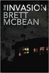 The Invasion - Brett McBean