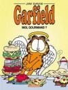 Moi, Gourmand? (Garfield, #46) - Jim Davis, Thomas Deltombe