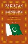 Pakistan & Muslim India - M. R.