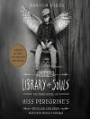 Library of Souls - Ransom Riggs, Kirby Heyborne