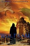 Wulfram - Garrett Calcaterra